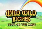 wild-wild-riches