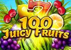 100-juicy-fruits