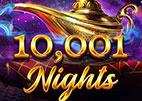 10001-nights
