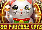 88-fortune-cats
