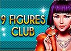 9-figures-club