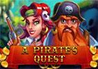 a-pirate-quest