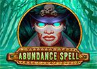 abundance-spell