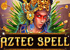 aztec-spell