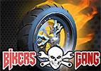 bikers-gang