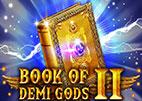 book-of-demi-Gods2