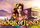 book-of-juno