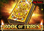 book-of-tribes