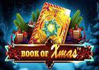 book-of-xmas