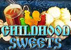 childhood-sweets