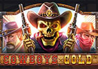 cowboys-gold