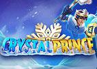 crystal-prince