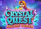 crystal-quest-arcane