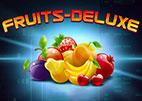 fruits-deluxe