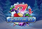 fruits-on-ice