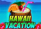 hawaii-vacation