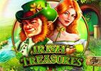 irish-treasures