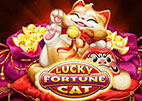lucky-fortune-cat