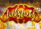 lucky-lucky
