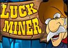 lucky-miner