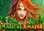 magical-amazon