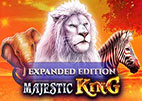 majestic-king-expanded