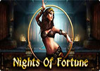 nights-of-fortune