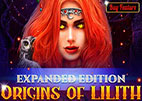 origins-of-lilith-expanded