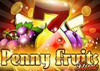 penny-fruits-xtreme