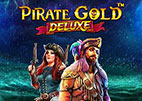 pirate-gold-deluxe