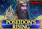 poseidons-rising
