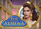 rise-of-athena