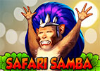 safari-samba