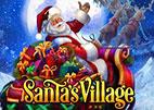 santas-village
