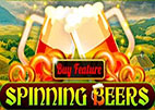 spinning-beers