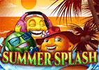 summer-splash