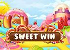 sweet-win
