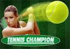 tennis-champion