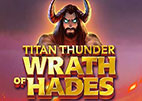 titan-thunder-wrath-of-hades