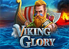 viking-glory