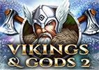 vikings-gods-2