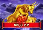 wild-ox