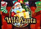 wild-santa