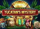 yucatans-mystery